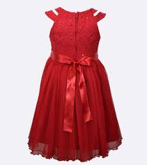 christmas dresses christmas girls baby bonnie jean