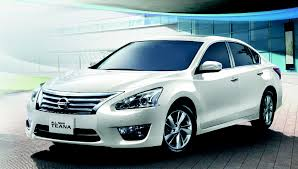 nissan sedan 2014 wheels nissan returns to luxury sedan market with its third