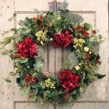 www curliqplus com wreath hydrangea pinterest architecture
