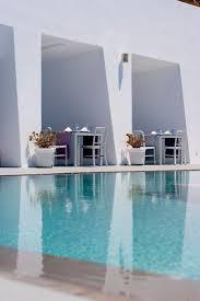 grace santorini hotel17 u2013 fubiz media