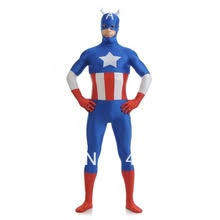 Red White Blue Halloween Costumes Popular Red White Blue Costumes Buy Cheap Red White Blue Costumes