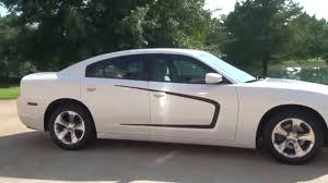 hd video 2013 dodge charger se ivory pearl for sale see www
