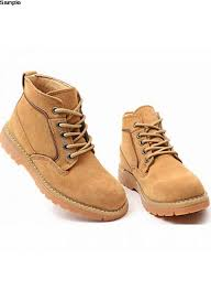 womens combat boots nz s shoes nz suede flat heel motorcycle boots combat boots