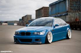 stancenation bmw m6 top 28 bmw m3 e46 items daxushequ com