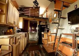 tiny home interior design max home custom tiny home designer builder