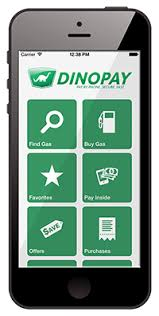 Gilbarco Passport Help Desk by Sinclair Oil Dealers Upgrade To Passport And Get 0 Financing