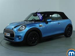 convertible cars used mini convertible for sale second hand u0026 nearly new cars