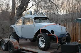 baja buggy 4x4 cars for sale greg gear head