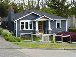 outdoor fabulous 1920s bungalow exterior paint colors craftsman