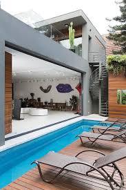 Das Haus Das Haus Von Bildhauer Caciporé Torres Klonblog