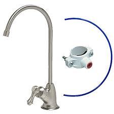 Abp Faucet Faucet Seat U0026 Spring Sets Amazon Com Rough Plumbing Faucet Parts