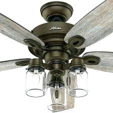 Lodge Ceiling Fans With Lights Lodge Ceiling Fans With Lights 32087 Loffel Co