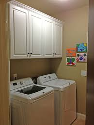 Laundry Room Cabinets With Hanging Rod Shelf Design 18 Outstanding Laundry Room Shelf With Hanging Rod