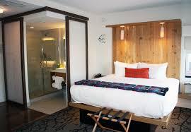 Burlington Bedroom Furniture by Hotel Vermont Burlington Vermont Travel Like A Local Vermont