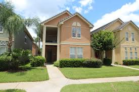 low income apartments cheap apartments apartment finder caroldoey one bedroom apartments