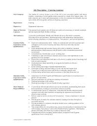Sales Coordinator Job Description Resume by 19 Sales Coordinator Job Description Resume Sales
