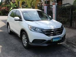 low mileage honda crv for sale crv 2013 owner low mileage for sale