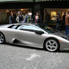 Lamborghini Murcielago Top Speed - want to drive a lamborghini murcielago exotic car rentals