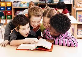 imagenes infantiles trackid sp 006 importancia de la literatura infantil