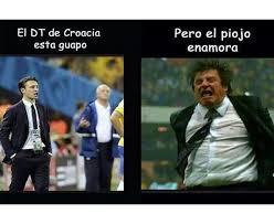 Memes Mexico - mexico mx