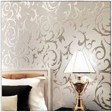 papiers peints pour chambre luxe non tiss papier peint chambre coucher papiers peints avec avec