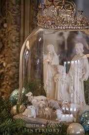 Home Interiors Nativity Sous La Cloche U2026 Pinteres U2026