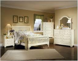 diy elegant bedroom ideas best bedroom ideas 2017 class diy diy master bedroom decorating ideas pinterest diy master bedroom decorating ideas pinterest bedroom