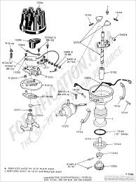 100 1987 chevy truck wiring diagram repair guides vacuum