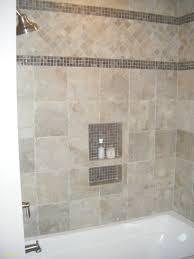 tile bathroom ideas photos bathroom subway tile ideas wodfreview