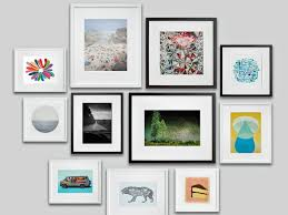 how to do a gallery wall awesome to do gallery wall frames together with 13 art how create an