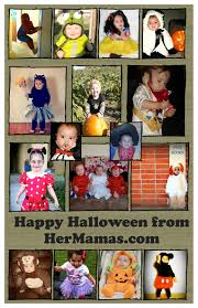 spirit halloween simi valley hermamas october 2012