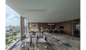 home design company in thailand ida17 ptgroup 137pillarsuite luxuryresidenceglobal 3 png