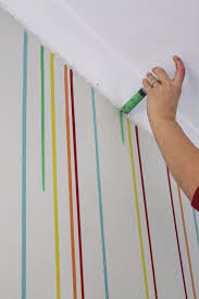 Best  Creative Wall Painting Ideas On Pinterest Stencil - Cool painting ideas for bedrooms