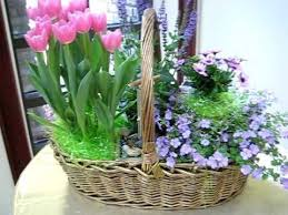 Easter Table Decorations Church by 9 Best Church Theme Decor Ideas Images On Pinterest Worship