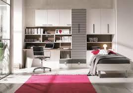 style chambre fille chambre de fille ado de design contemporain 25 idées cool