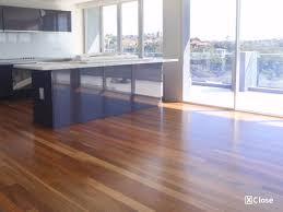 solid hardwood flooring in sydney simplay flooring