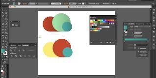 download full version adobe illustrator cs5 adobe illustrator cs6 portátil download baixar