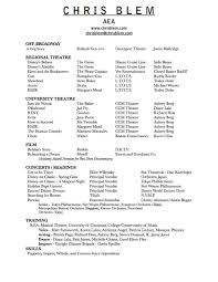 blank new world essay l filmbay xi24iv html popular resume