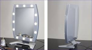 Makeup Bedroom Vanity Bedroom Awesome Modern Makeup Vanity Ikea Cheap Makeup Vanity