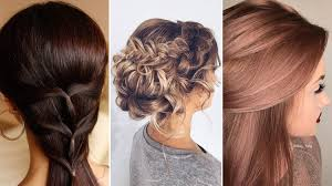 pintrest hair the most popular pinterest hairstyles to try now allure