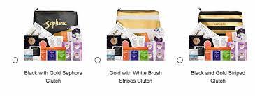 sephora black friday ad 2017 sephora com black friday 10 beauty deals live online free bag