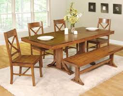 Kitchen Table Sale by Dining Room Bench Kitchen Table For Sale Stunning Dining Room