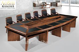 Pool Table Boardroom Table Luxury Conference Table Luxury Conference Table Suppliers And