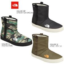 womens boots bc lead walking pavilion rakuten global market traverse