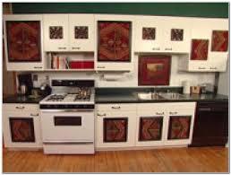 Reface Cabinet Doors Refacing Kitchen Cabinets Diy Beautiful Design 28 Cabinet Doors