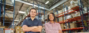 sample resume for warehouse supervisor warehouse supervisor resume pdf
