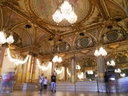 soffitti dipinti musee d orsay soffitti dipinti e bei specchi francesi dorati