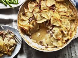 cuisine lyonnaise lyonnaise potatoes going my wayz