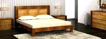 chambre chene blanchi chambre chene blanchi meubles de chambre en chene collection meuble