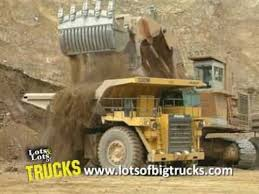 dvds kids cool trucks videos monster trucks fast trucks